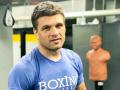Деревянченко: Я знаю, как победить всех в моем дивизионе