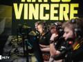 Natus Vincere сыграют с GODSENT за слот в ESL Pro League Season 7
