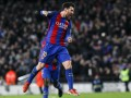 Барселона - Атлетик 3:1 Видео голов и обзор матча Кубка Испании