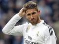 Рамос отказался продлевать контракт с Реалом - СМИ