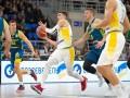 Украина разгромила чемпионов Европы в отборе на ЧМ-2019