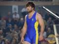 Двое украинских спортсменов выбороли лицензии на Олимпийские игры