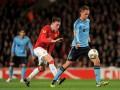 Аякс - Манчестер Юнайтед: где смотреть финал Лиги Европы