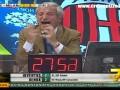 На грани. Невероятная экспрессия итальянского комментатора на матче Лечче - Милан