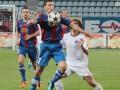 Рабинович: В этом сезоне надо выигрывать дома у Динамо и Шахтера