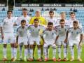 Динамо проиграло Челси в Юношеской Лиге чемпионов