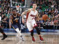 НБА: Клипперс обыграл Кливленд и другие матчи дня