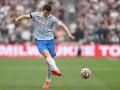 Капитан Манчестер Юнайтед Магуайр пропустит ближайший матч Лиги чемпионов