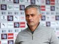 Аргентинский клуб предложил Моуринью стать главным тренером команды