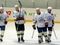 Хоккей: Витязь выиграл у Рапида, Большаков набрал пять очков