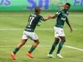 Бразильский клуб разорвал контракт с экс-звездой Челси