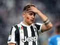 Бывший итальянский футболист считает, что Ювентус находится в кризисе