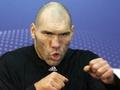Менеджер Валуева: Мы не против боя с Кличко