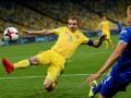 Кучер: Исландцы играют в мужской футбол