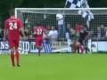 Шахов забил роскошный гол за ПАОК после передачи Лео Матоса