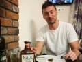 Милевский повздорил с известным украинским ведущим в соцсетях