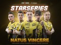 Natus Vincere - чемпионы SL i-League StarSeries S2