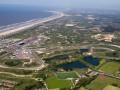 Гран-при Нидерландов вновь вернется в календарь Формулы-1