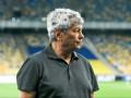 Луческу стал первым тренером, который завоевал Суперкубок Украины с двумя командами