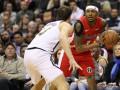 НБА: Денвер победил Новый Орлеан, Юта уступила Портленду