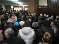 В Сербии за жестокое убийство французского болельщика осуждены сразу 14 фанатов