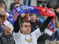 Источник: Крымские футбольные клубы не будут играть ни в Росиии, ни в Украине