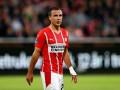 Гетце признан лучшим игроком недели в Лиге Европы.