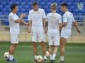 Украина - Сербия: где смотреть матч квалификации на Евро-2020