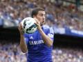 Челси готов сделать Азара самым высокооплачиваемым игроком в истории клуба
