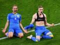 Форвард сборной Украины может продолжить карьеру в Италии