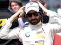 Бывший гонщик Формулы-1: У Феттеля не так много альтернатив Феррари