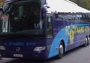 Динамо вылетит в Казань завтра утром