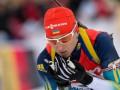 Валя Семеренко: Для каждого спортсмена четвертое место значит, что немножко недоработано