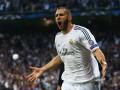 Игрок Реала усадил себе на шею нового друга