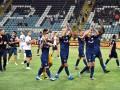 Мариуполь – Бордо: анонс матча