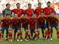Финал Евро-2012: Десять причин, почему выиграет сборная Испании