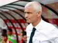 Киевский Арсенал объявил о поиске личного ассистента для своего тренера