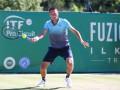 Стаховский уступил в квалификации US Open