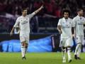 Хет-трик Роналду принес Реалу победу на Клубном чемпионате мира