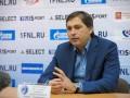 Тренер российского клуба: Мы никогда не будем играть, как Барселона