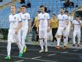 ФК Николаев может разместить на своей форме портрет Павла Зиброва