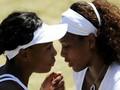 Сестры Уильямс поборются за место в финале Australian Open