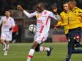 Полузащитник Нанси подтвердил свой переход в Милан