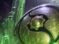 Valve выделила один слот для СНГ на The International 2018