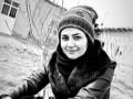 В Иране зафиксирован первый случай гибели футболиста из-за коронавируса