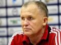 Тренер Актобе: Ближе к игре решим, как будем действовать против Динамо