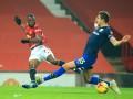 Манчестер Юнайтед забил девять голов Саутхэмптону в матче чемпионата Англии