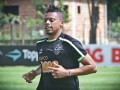 Официально: Андре подписал трехлетний контракт с Атлетико