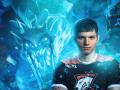 Игрок Virtus.pro раскритиковал игру команд на DAC 2017