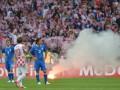 Итальянцы возмущены, что на Евро-2012 их гимн освистывают